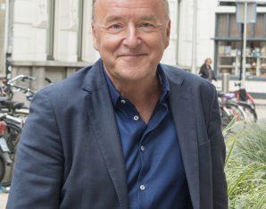 Jan Stoop