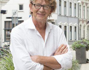 Jan van Esch
