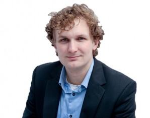 Peter van Gool