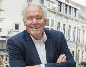 Erik Blommestijn