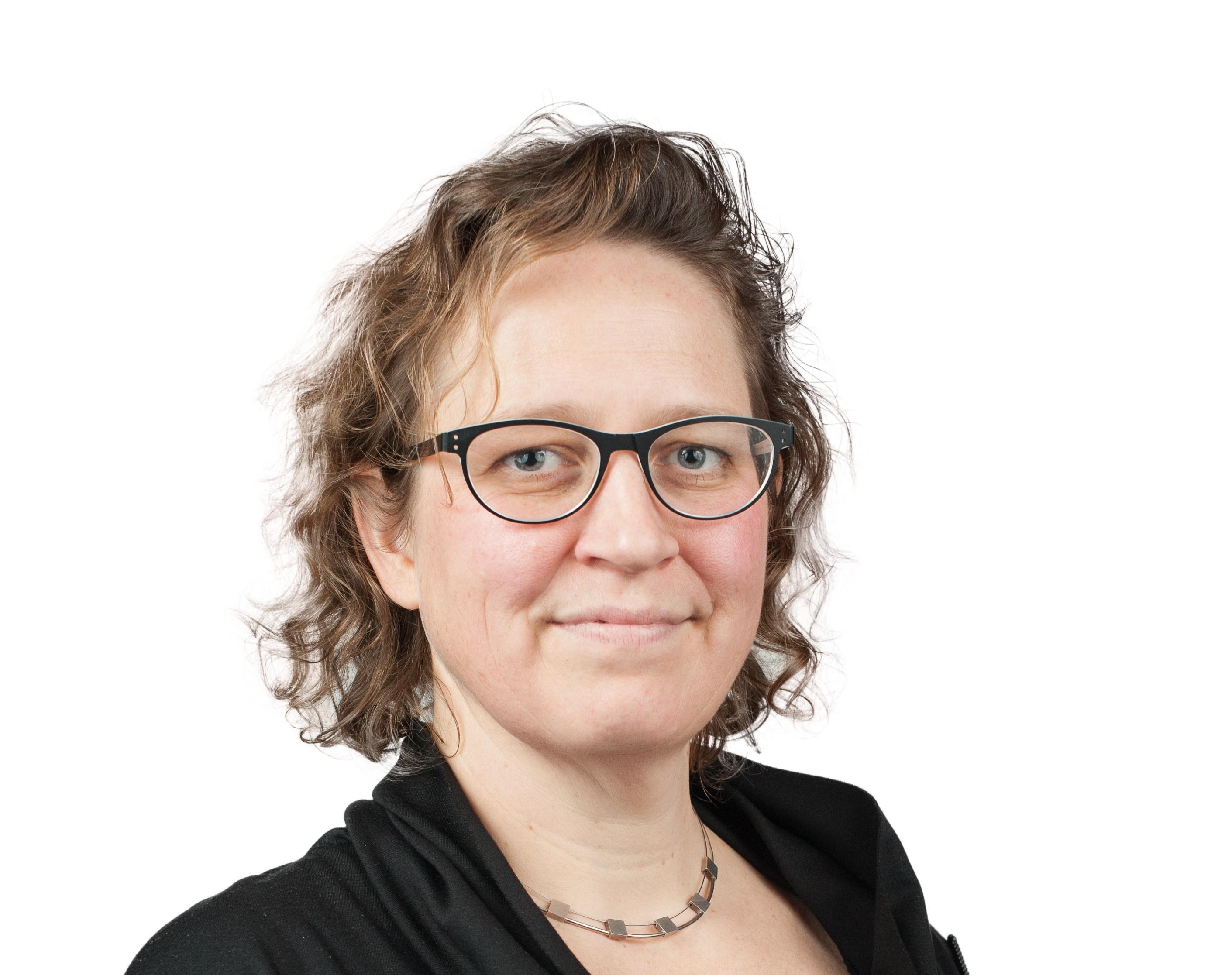 Anneke Dunning