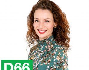 Stefanie Vatta