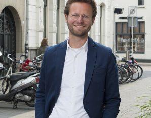 Bas Verberk