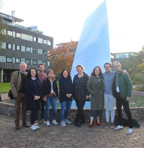 https://tilburg.d66.nl/2019/10/tweede-kamerlid-salima-belhaj-bezoekt-tilburg/