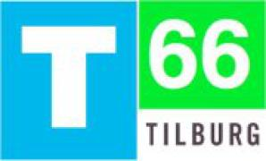 logo_t666